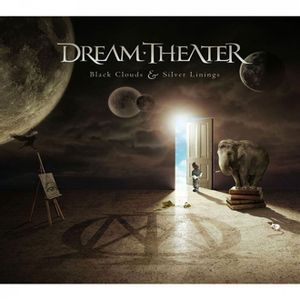 cd-dream-theater-black-clouds-silver-linings