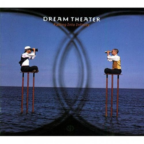 cd-dream-theater-falling-into-infinity