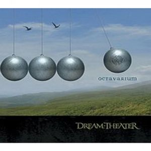 cd-dream-theater-octavarium