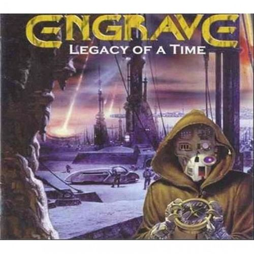 cd-engrave-legacy-of-a-time