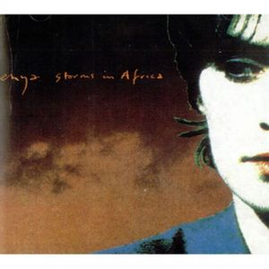 cd-enya-storms-in-africa