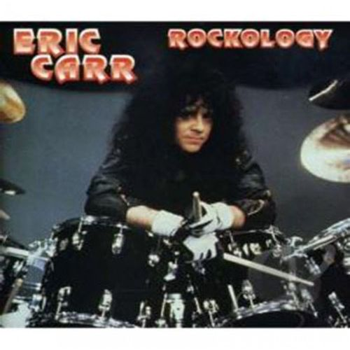 cd-eric-carr-rockology