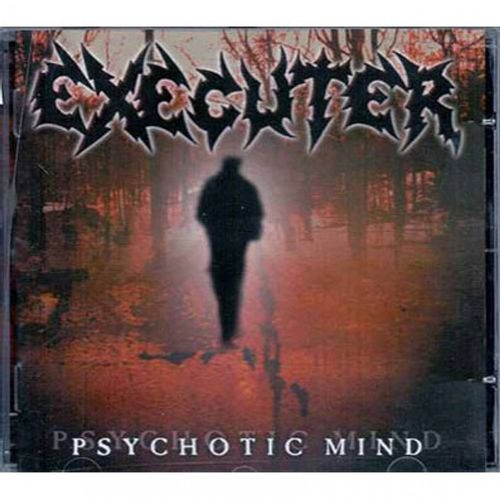 cd-executer-psychotic-mind