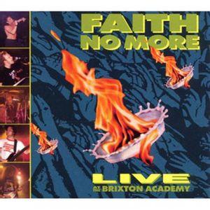 cd-faith-no-more-live-at-the-brixton-academy