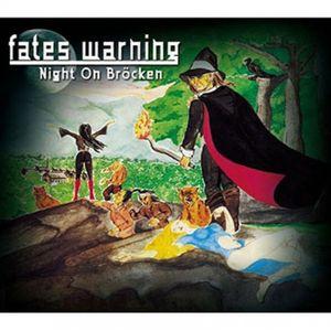 cd-fates-warning-night-on-brocken