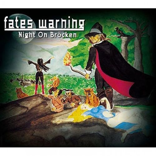 cd-fates-warning-night-on-brocken