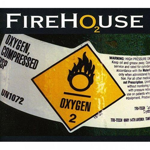 cd-firehouse-o2