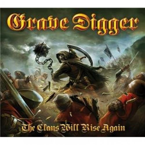 cd-grave-digger-the-clans-will-rise-again
