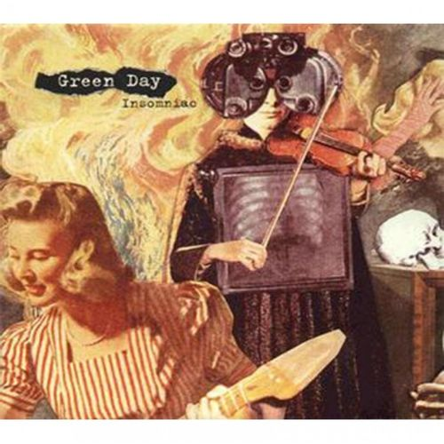 cd-green-day-insomniac