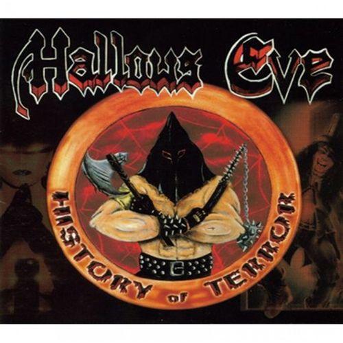 cd-hallows-eve-history-of-terror-box-4-cds