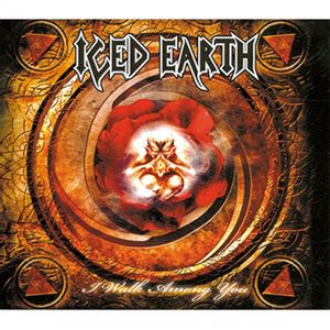 cd-iced-earth-i-walk-among-you