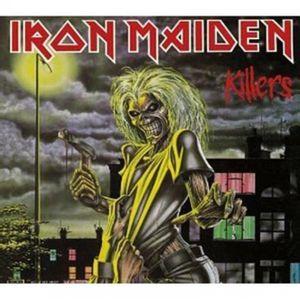 cd-iron-maiden-killers