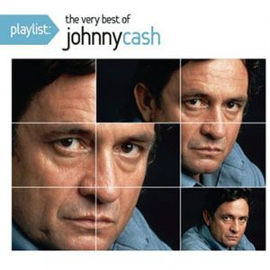 cd-johnny-cash-the-very-best-of