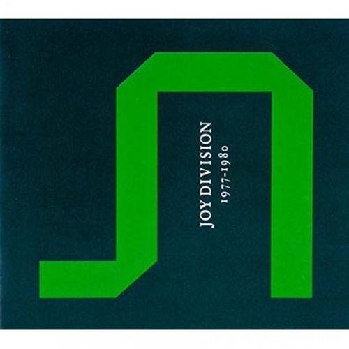 cd-joy-division-substance