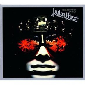 cd-judas-priest-hell-bent-for-leather