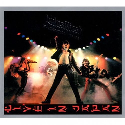 cd-judas-priest-unleashed-in-the-east
