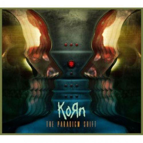 cd-korn-the-paradigm-shift