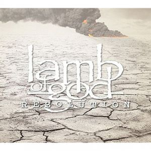 cd-lamb-of-god-resolution