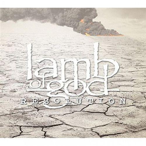 cd-lamb-of-god-resolution
