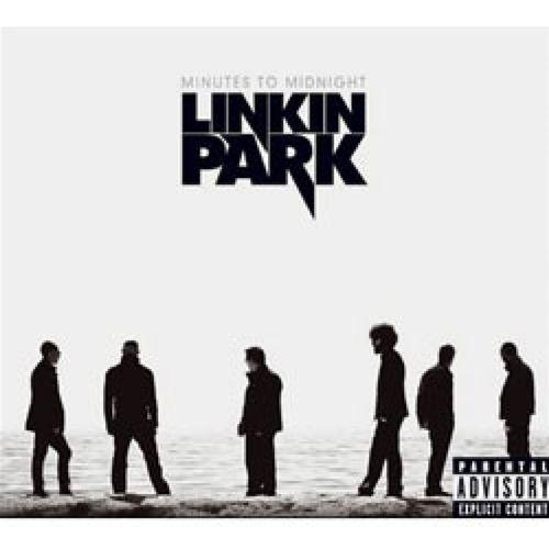 cd-linkin-park-minutes-to-midnight