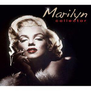 cd-marilyn-monroe-collector