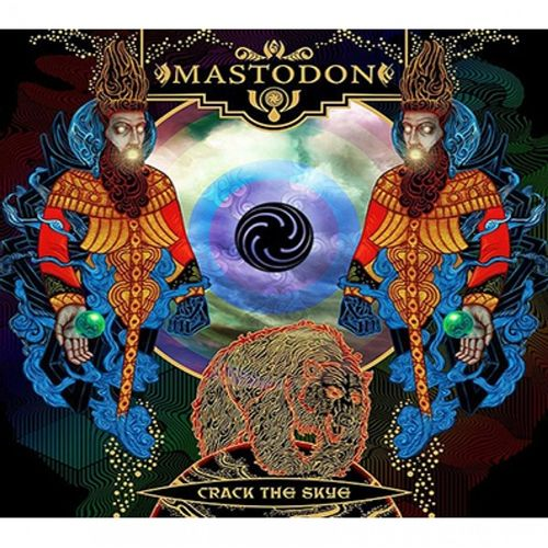cd-mastodon-crack-the-skye