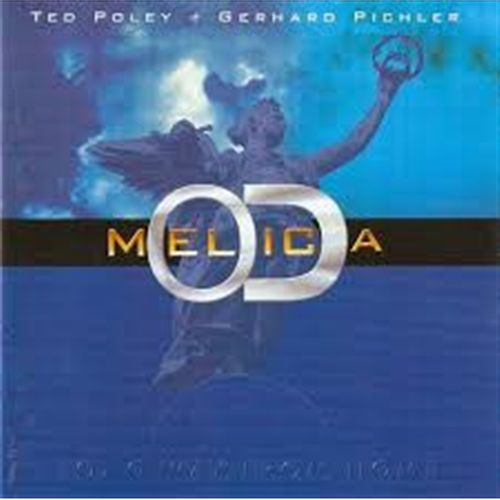 cd-melodica-long-way-from-home
