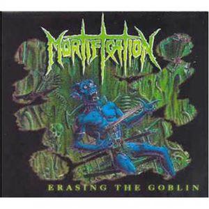 cd-mortification-erasing-the-goblin