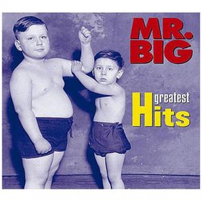 cd-mr-big-greatest-hits