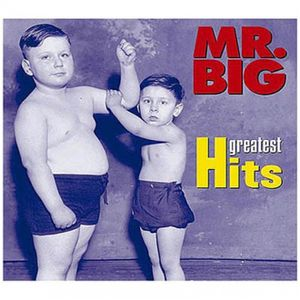 cd-mr-big-greatest-hits