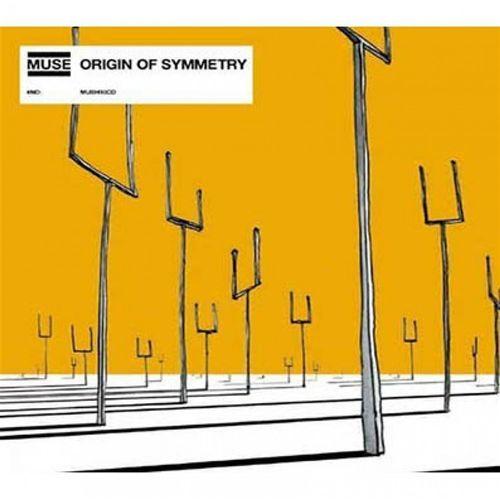 cd-muse-origin-of-symmetry