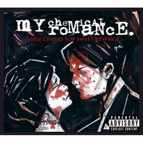 cd-my-chemical-romance-three-cheers-for-sweet-revenge