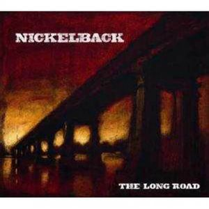 cd-nickelback-the-long-road