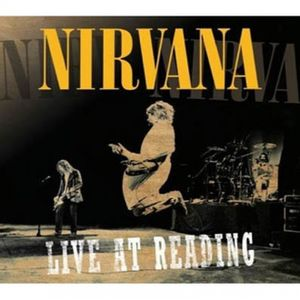 cd-nirvana-live-at-reading