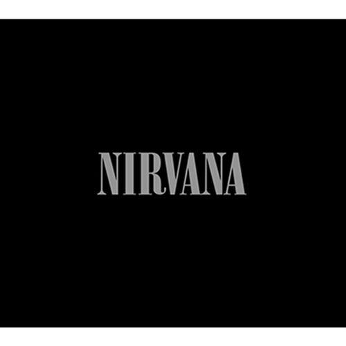 cd-nirvana-nirvana