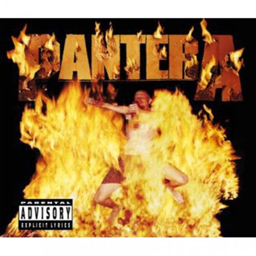 cd-pantera-reinventing-the-steel