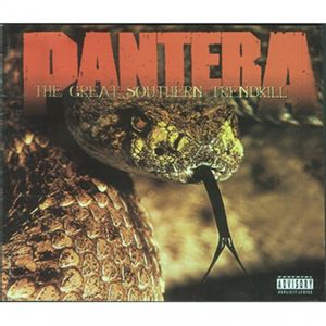 cd-pantera-the-great-southern-trendkill