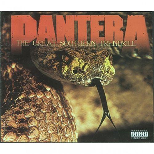 cd-pantera-the-great-southern-trendkill