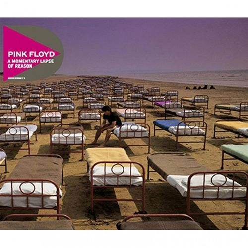cd-pink-floyd-a-momentary-lapse-of-reason