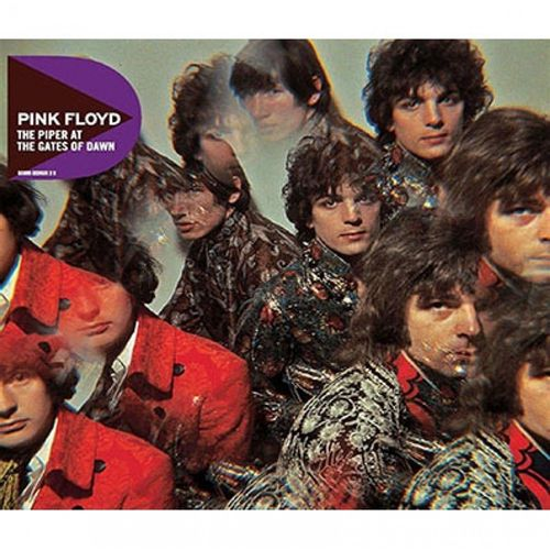 cd-pink-floyd-the-piper-at-the-gates-of-dawn