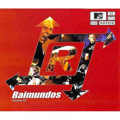 cd-raimundos-mtv-ao-vivo-volume-1