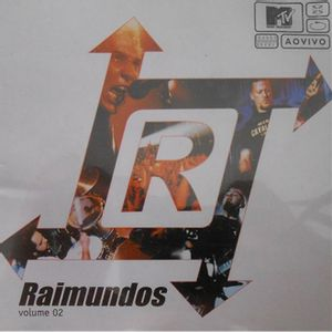 cd-raimundos-mtv-ao-vivo-volume-2