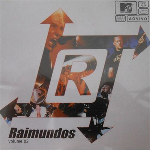 cd-raimundos-mtv-ao-vivo-volume-2