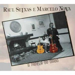 cd-raul-seixas-e-marcelo-nova-a-panela-do-diabo