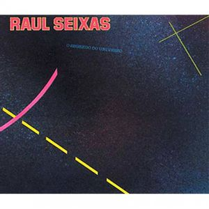 cd-raul-seixas-o-segredo-do-universo
