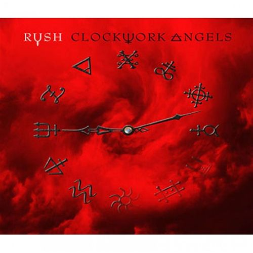 cd-rush-clockwork-angels