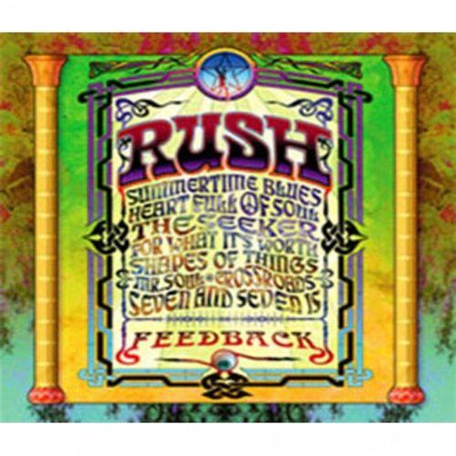 cd-rush-feedback