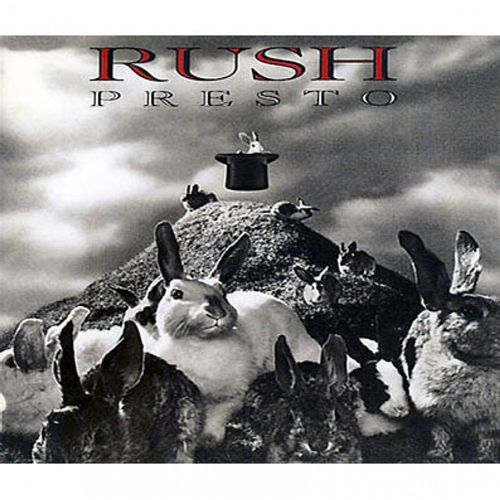 cd-rush-presto