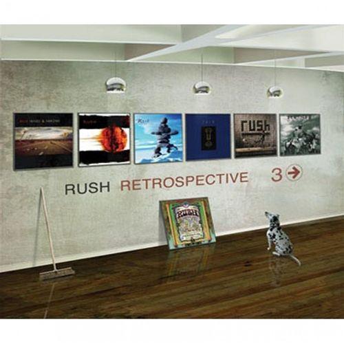 cd-rush-retrospective-iii