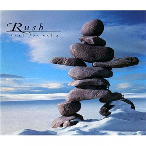 cd-rush-test-for-echo